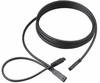 Humminbird SystemLink Cable for Two Chartplotters to One GPS Antenna