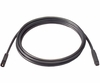 Humminbird TSW-10 Temp/Speed Extension Cable, 10 ft.