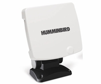 Humminbird Unit Covers and Cases