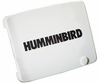 Humminbird UC-4A Unit Cover 300 / 100 Series