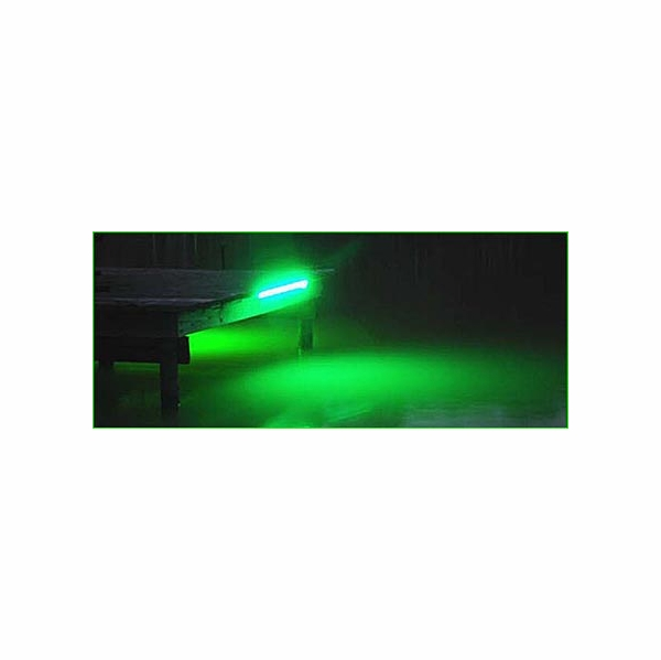 hydro glow 4' 120v dock light | tackledirect, Reel Combo
