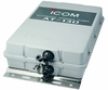 Icom AT-130 HF Automatic Antenna Tuner