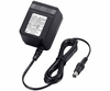 Icom BC-147E 220V A/C Adapter for Marine Handheld Radios