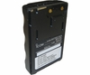 Icom BP-215 Li-Ion Battery Pack for M1V