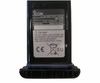 Icom BP275 Li-Ion Battery for M92D