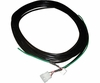 Icom OPC1147N Shielded Control Cable for AT140
