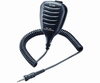 Icom HM-165 Speaker / Microphone for M34 Handheld