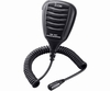 Icom HM-167 Speaker / Microphone for M72 Handheld
