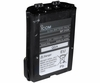 Icom Lithium-Ion Battery for M72