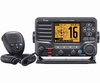Icom M506 VHF Fixed Mount Radios