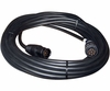 Icom OPC-1541 Extension Cable 20' for HM-162