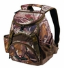 Igloo Backpack Cooler - Realtree Camo