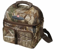 Igloo Hard Top Gripper Cooler - RealTree
