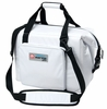 Igloo Marine Ultra Soft 36 Can Snap Down Tote
