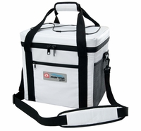 Igloo Marine Ultra Soft Side Coolers