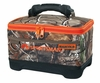 Igloo Maxcold Meal To Go 9 Can Cooler - RealTree Camo