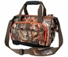 Igloo Maxcold Tool Bag 34 Can Cooler - RealTree