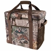 Igloo Realtree Camo Ultra Soft Side Coolers