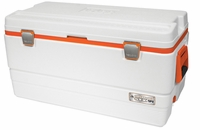 Igloo Super Tough STX 94 Quart Cooler