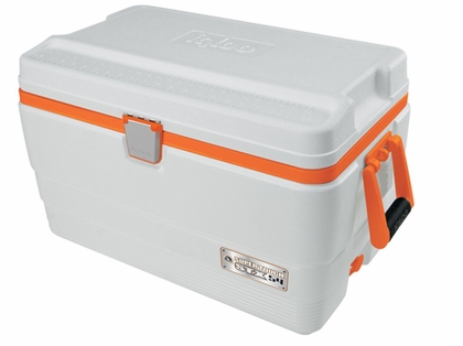 Igloo Super Tough STX Coolers