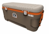 Igloo Super Tough STX Sportsman 120 Quart Coolers