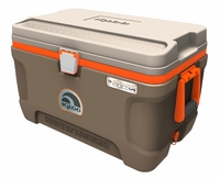 Igloo Super Tough STX Sportsman 54 Quart Coolers