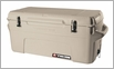 Igloo Yukon Cold Locker 120 Quart Coolers