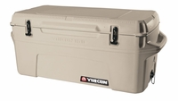 Igloo Yukon Cold Locker 150 Quart Cooler - Tan