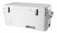 Igloo Yukon Cold Locker 150 Quart Cooler - White
