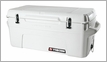 Igloo Yukon Cold Locker 150 Quart Coolers