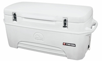 Igloo Yukon Cold Locker 250 Quart Cooler
