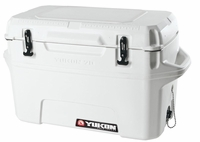 Igloo Yukon Cold Locker 70 Quart Coolers