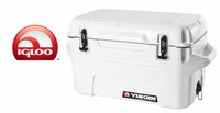 Igloo Yukon Cold Locker Coolers