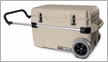 Igloo Yukon Glide 90 Quart Coolers