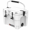 Igloo Yukon Marine Series 20 Quart Cooler - White