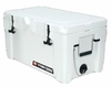 Igloo Yukon Marine Series 55 Quart Coolers