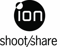 iON Cameras and Accessories