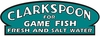 James E. Clark Clarkspoon Lures