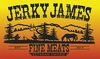 Jerky James Fine Meats