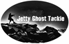 Jetty Ghost Tackle