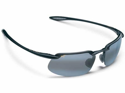 Maui Jim 409-02 Kanaha Sunglasses