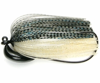 Keitech Tungsten Model III Swim Jig