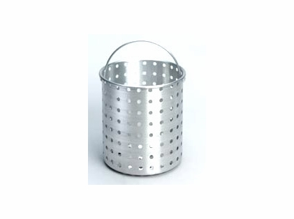 King Kooker Aluminum Baskets