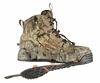 Korkers Ambush Fishing Wading Boot
