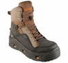 Korkers BuckSkin Fishing Wading Boot