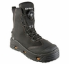 Korkers Devils Canyon Fishing Wading Boot