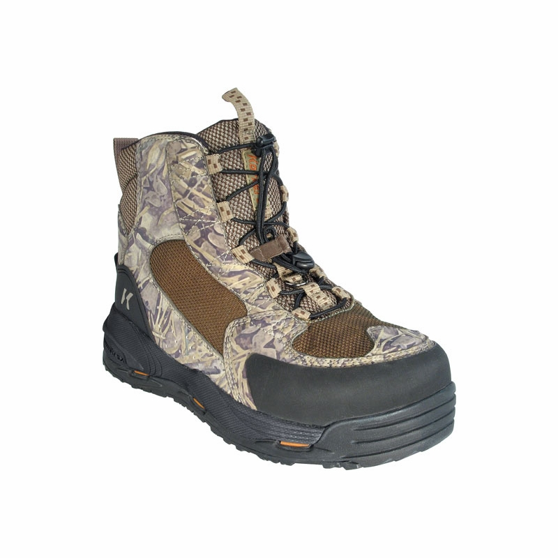 Wading Boots Clearance Lookup Beforebuying