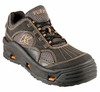 Korkers BoxCar Wading Shoe