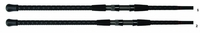 Lamiglas LIS 9 MS Insane Surf Spinning Rod