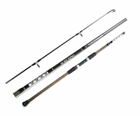 Lamiglas SK10MS Surf King Series Rod